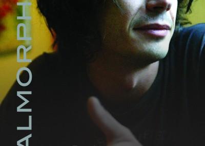 AAC Cerny Brochure fo#1B7AA_Page_01