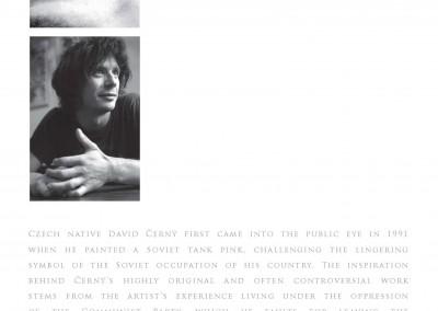 AAC Cerny Brochure fo#1B7AA_Page_07