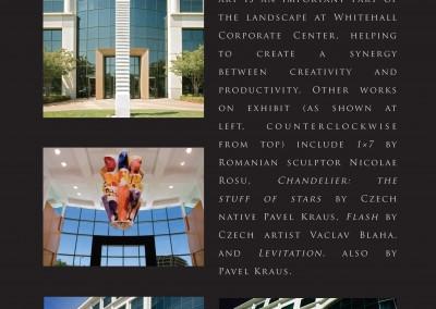 AAC Cerny Brochure fo#1B7AA_Page_11