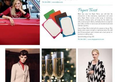 Booklet-SSP-Page2DecWrap
