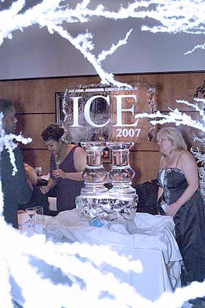 Ice32